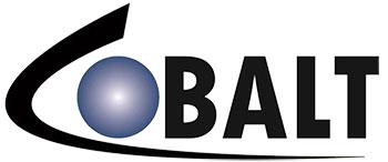 Cobalt Services Corp