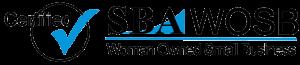 SBA Women Owned Business